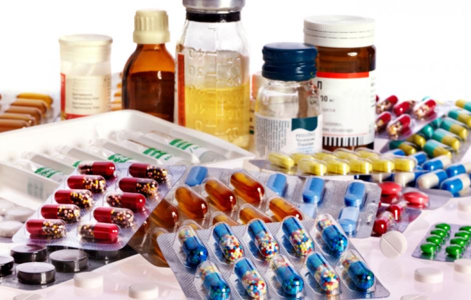 """Laboratório deverá indenizar trabalhador que """"degustava"""" medicamentos."""